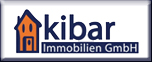 Hannover Kibar Immobilien Makler - Real Estate Agency
